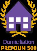 Domiciliation premium
